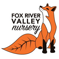 Fox River Valley Nursery